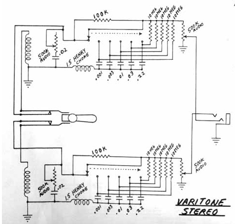 Ez Wiring 21 Circuit Diagram further How To Wire 1 Phase 3 Speed Motor furthermore Heat Pumps Air Source also Telecaster Wiring Diagram 2 Humbucker additionally Coil Splitting Wiring Diagram Wiring Diagrams. on coil split wiring diagram