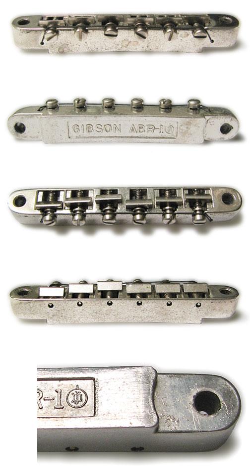 The Gibson ES-335 » 2010 » November