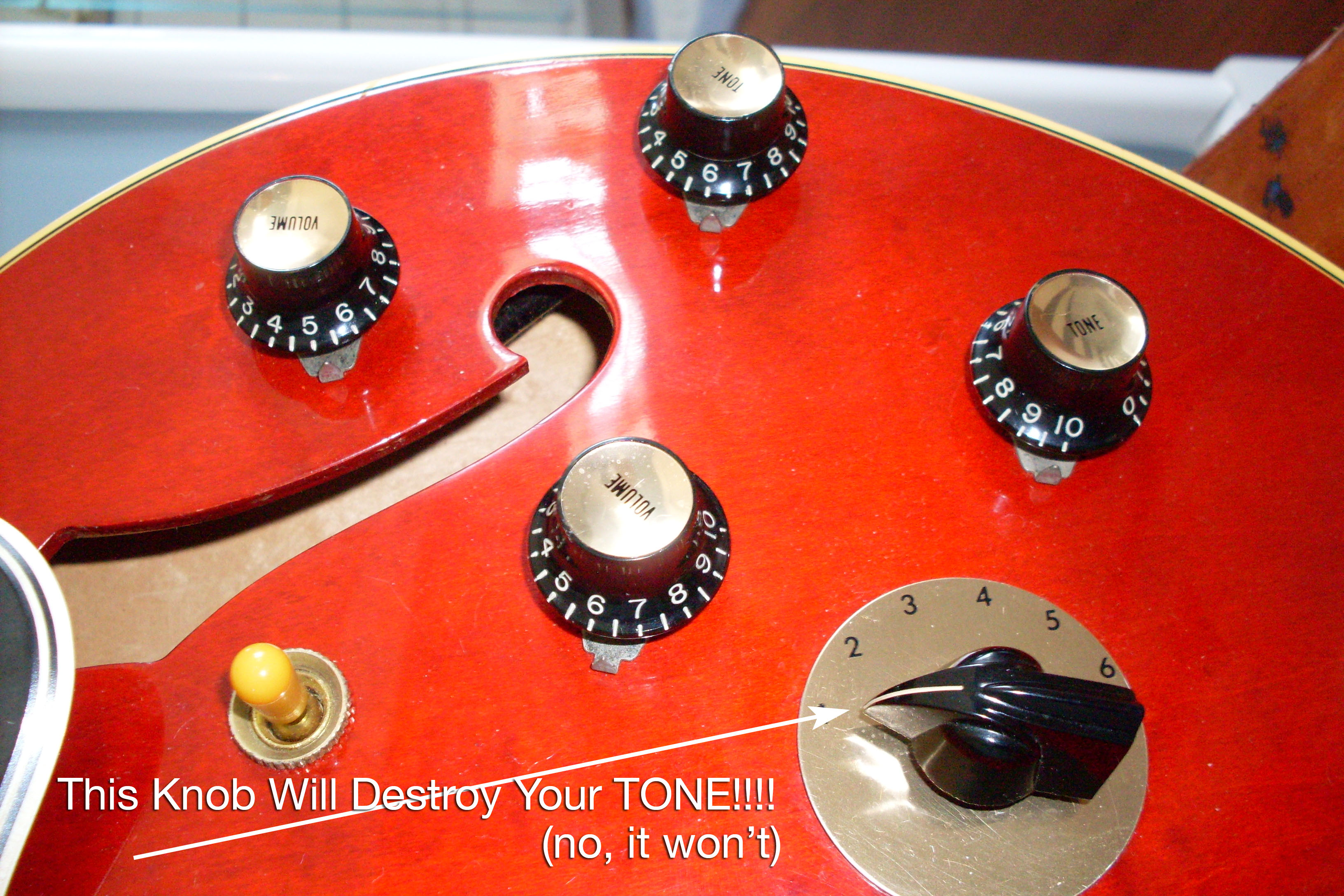 VT copy the gibson es 335 part 39 ES-335 Wiring Diagram for Guitar at panicattacktreatment.co