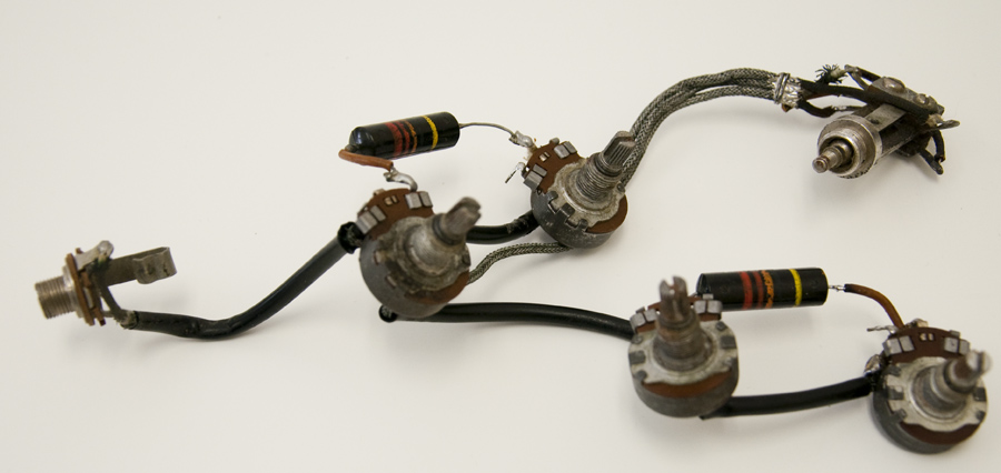 es 335 wiring kit uk wiring solutions rh rausco com gibson wiring harness for sale gibson wiring harness es 335